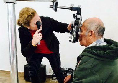 blog-2017-eye-testing