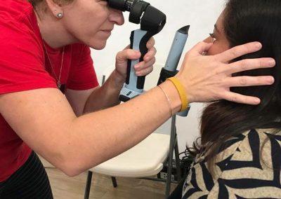 blog-2017-eye-testing-rigl