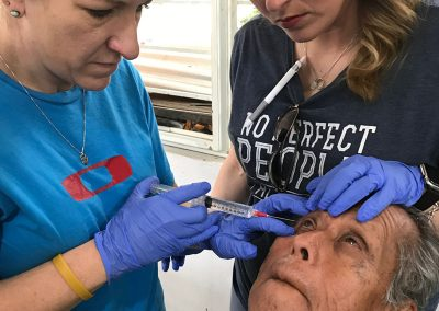 blog-2017-old-man-needle-eye