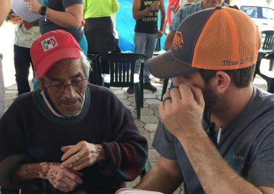blog-2017-old-man-reading