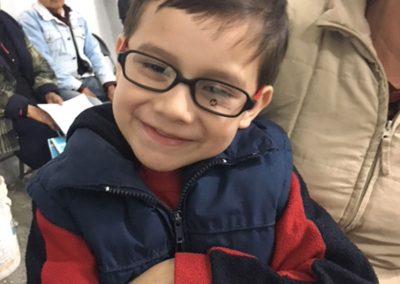 blog-2018-little-boy-glasses