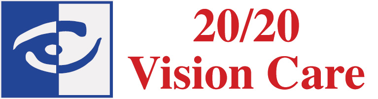 20/20 Vision Care - Wills Point TX Optometrist